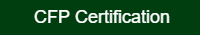 cfpcertification