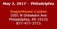 sugarhouse-button